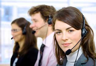 Telemarketing tip Sales Training Pennsilvania